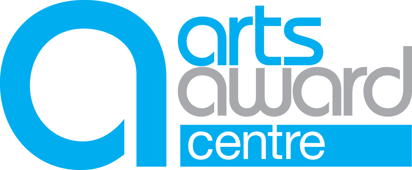 Arts Award at Leeds Aerial Arts